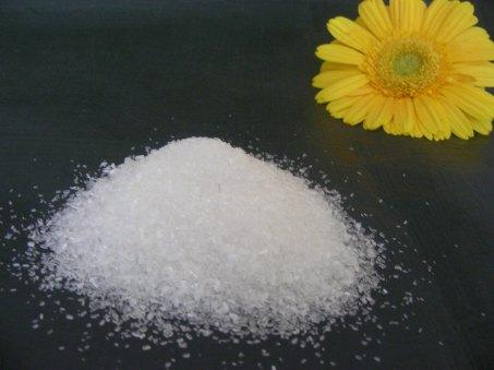 Epsom_Salts1